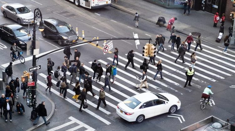 Pedestrian ratings story 1 750x420 1
