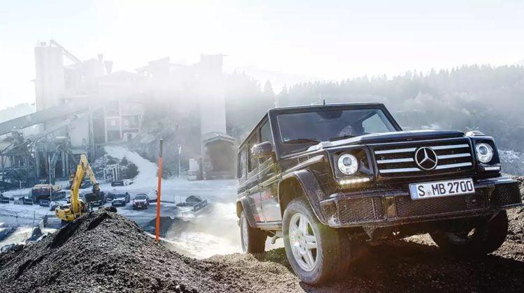 Mercedes Benz G Class Gelentwagen 1280x686 750x420 1