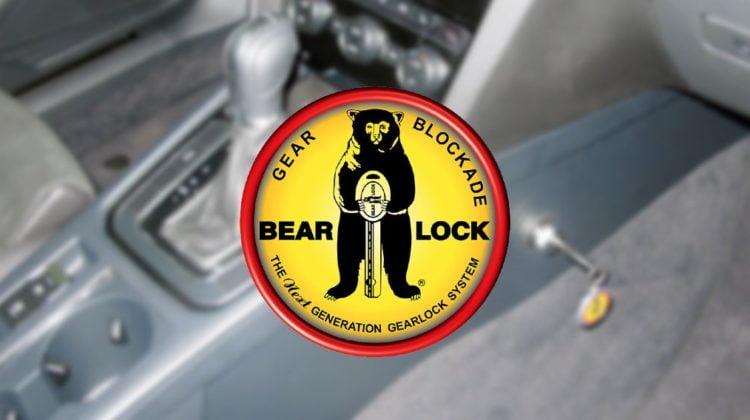bearlock title 750x420 1