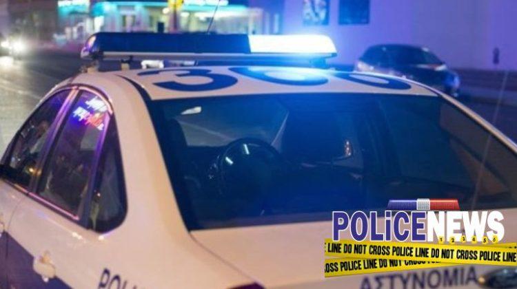 peripoliko nixta 3 policenews 750x420 1