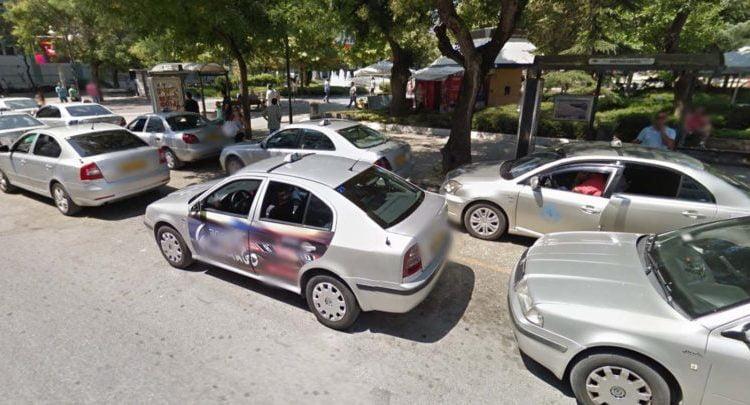 taxi 780x405 1 750x405 1