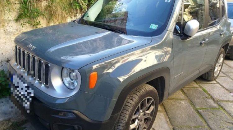 200518200219 jeep klemmeno 750x420 1