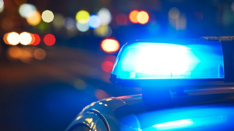 POLICE 1 750x420 2