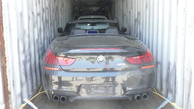 stolen vehicles recovered in italy 2 1024x555 1