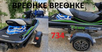ΚΑΒΑΣΑΚΙ 2