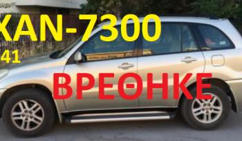 7300 22