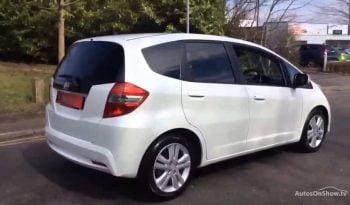 Κλεμμένα Honda ΙΟΑ-1341 full