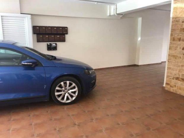 Κλεμμένα Volkswagen full