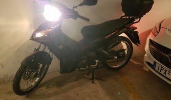 Κλεμμένα Yamaha ΟΕΡ-879 full