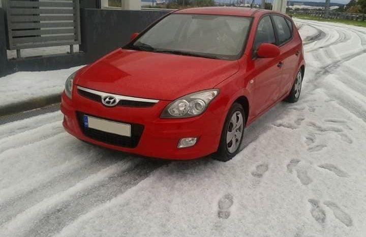 Κλεμμένα Hyundai AZE-8424 full