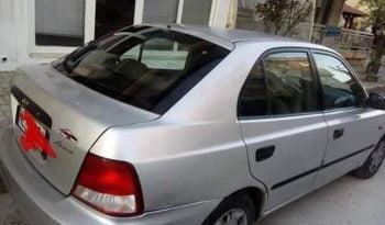 Κλεμμένα Hyundai ΝΖΖ-9224 full