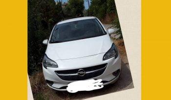 Παρατημένα Opel full