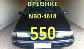 5ECEB244 D09B 49EA 873D 15B646B2AD3A