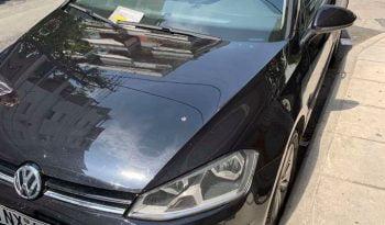Κλεμμένα Volkswagen INX-4752 full