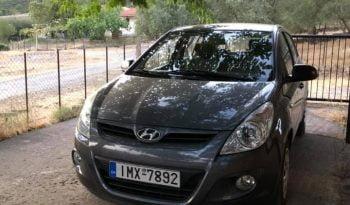 Κλεμμένα Hyundai IMX-7892 full