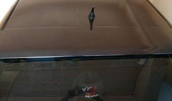 Κλεμμένα Audi ΙΒΡ-3139 full