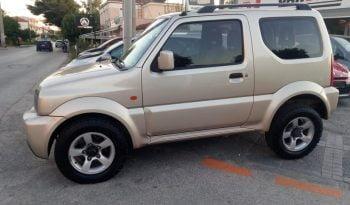 Κλεμμένα Suzuki ΙΖΜ-3296 full
