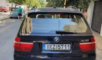 Κλεμμένα BMW ΙΚΖ-5711 full