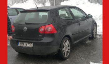 Κλεμμένα Volkswagen ΚΜΝ-6100 full