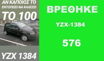 80001438 726587314532726 7646883090899402752 n