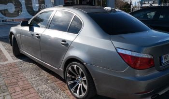 Κλεμμένα BMW ΥΝΥ-7011 full