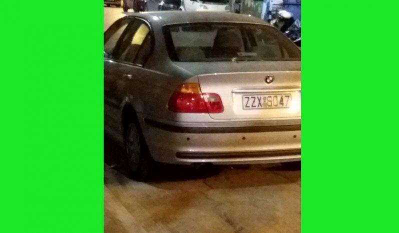 Βρέθηκαν BMW 600 – ΖΖΧ-6047 full