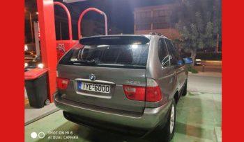 Κλεμμένα BMW IYE-6000 full