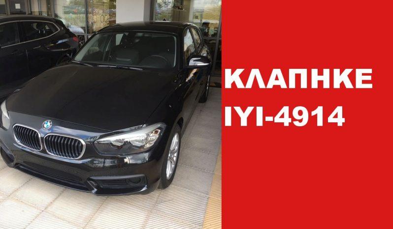 Κλεμμένα BMW ΙΥΙ-4914 full