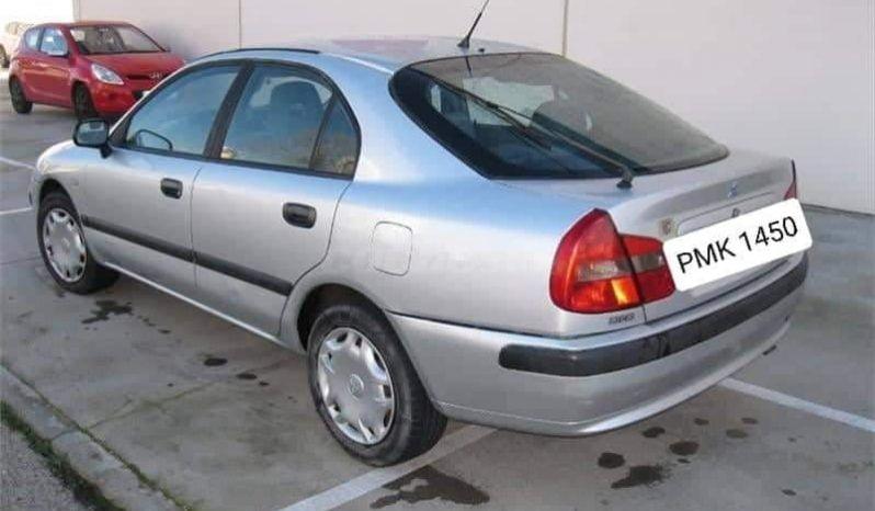 Βρέθηκαν Mitsubishi 611 – PMK-1450 full
