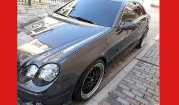 Κλεμμένα Mercedes-Benz IMN-8929 full