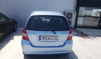 Κλεμμένα Honda NKK-2230 full