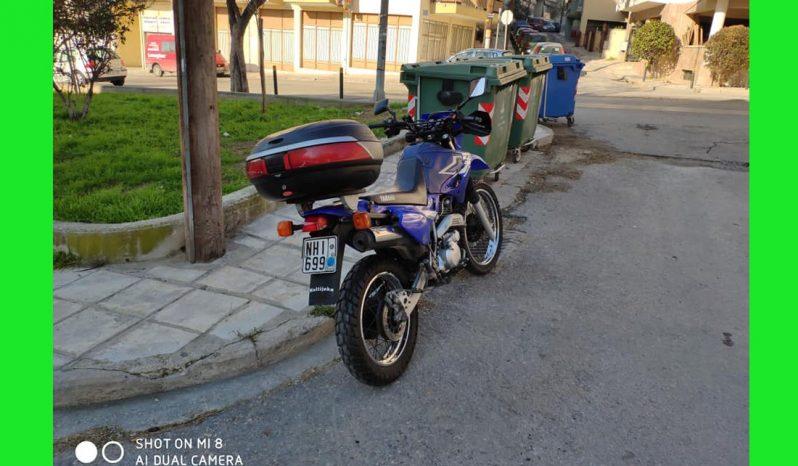 Βρέθηκαν Yamaha 617 – NHI-699 full
