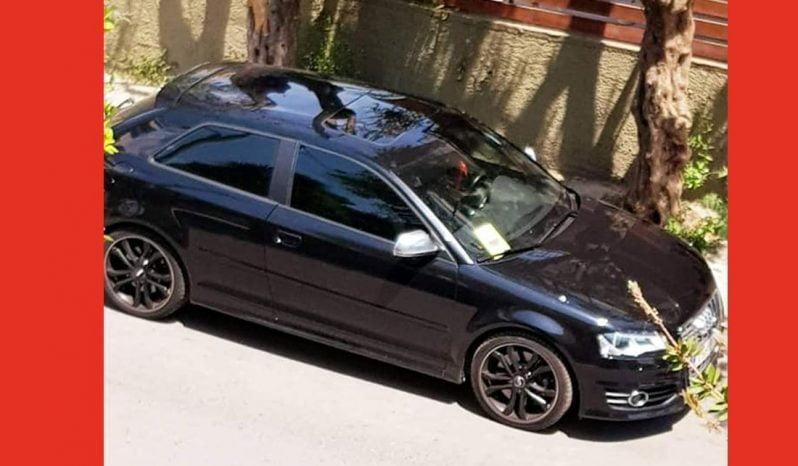 Κλεμμένα Audi ΙΗΗ-9156 full