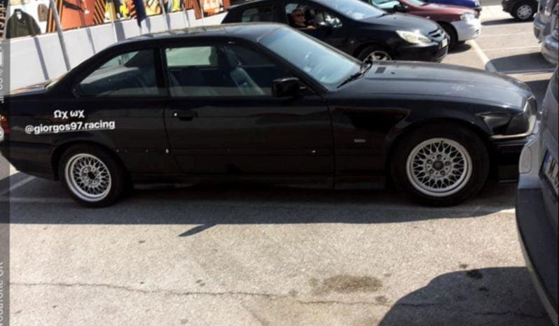 Κλεμμένα BMW ΝΒΜ-1869 full