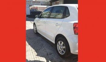 Κλεμμένα Volkswagen ΙΡΤ-7463 full