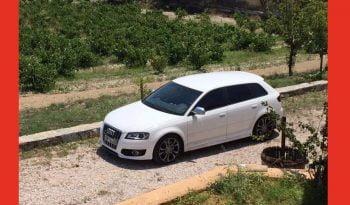 Κλεμμένα Audi YNP-4436 full