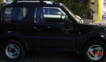 Κλεμμένα Suzuki ΖΥΜ-6071 full