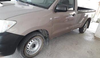 Κλεμμένα Toyota ΡΡΑ-9560 full
