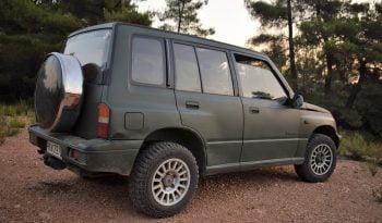 Κλεμμένα Suzuki YKN-3915 full