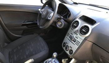 Κλεμμένα Opel ΙΡΒ-7338 full