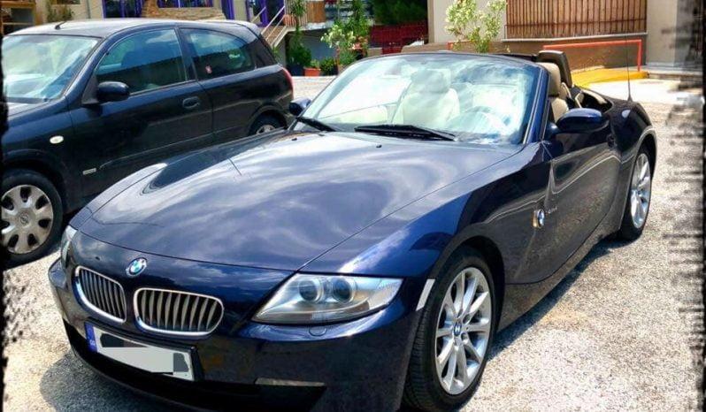 Κλεμμένα BMW IEO-5631 full