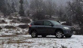 Κλεμμένα Toyota ΙΜΟ-4230 full