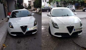 Κλεμμένα Alfa Romeo ΙΤΙ-4687 full