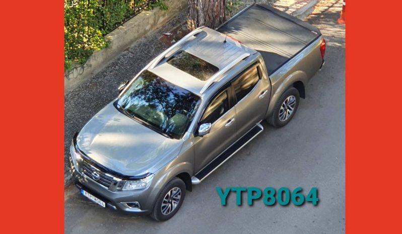YTP8064