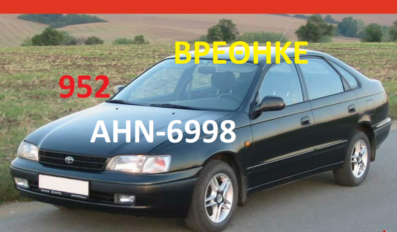6998 22