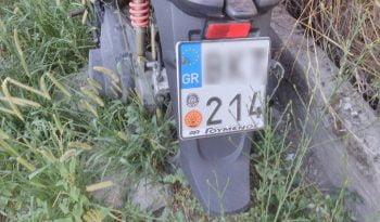 Παρατημένα Suzuki 214 full