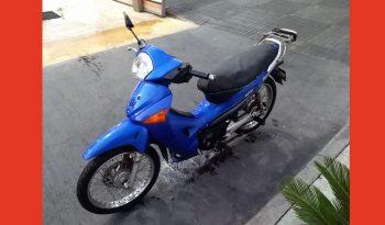 Κλεμμένα Honda IPI-930 full
