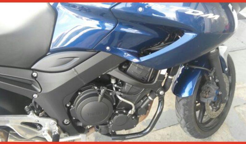 Κλεμμένα Yamaha OIO-214 full