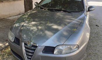 Παρατημένα Alfa Romeo full