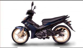 XYM 503